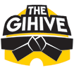 The Gi Hive