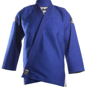 inverted gear archives the gi hive