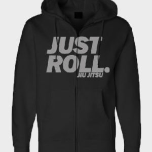 just-roll-black-zip-up-462x392