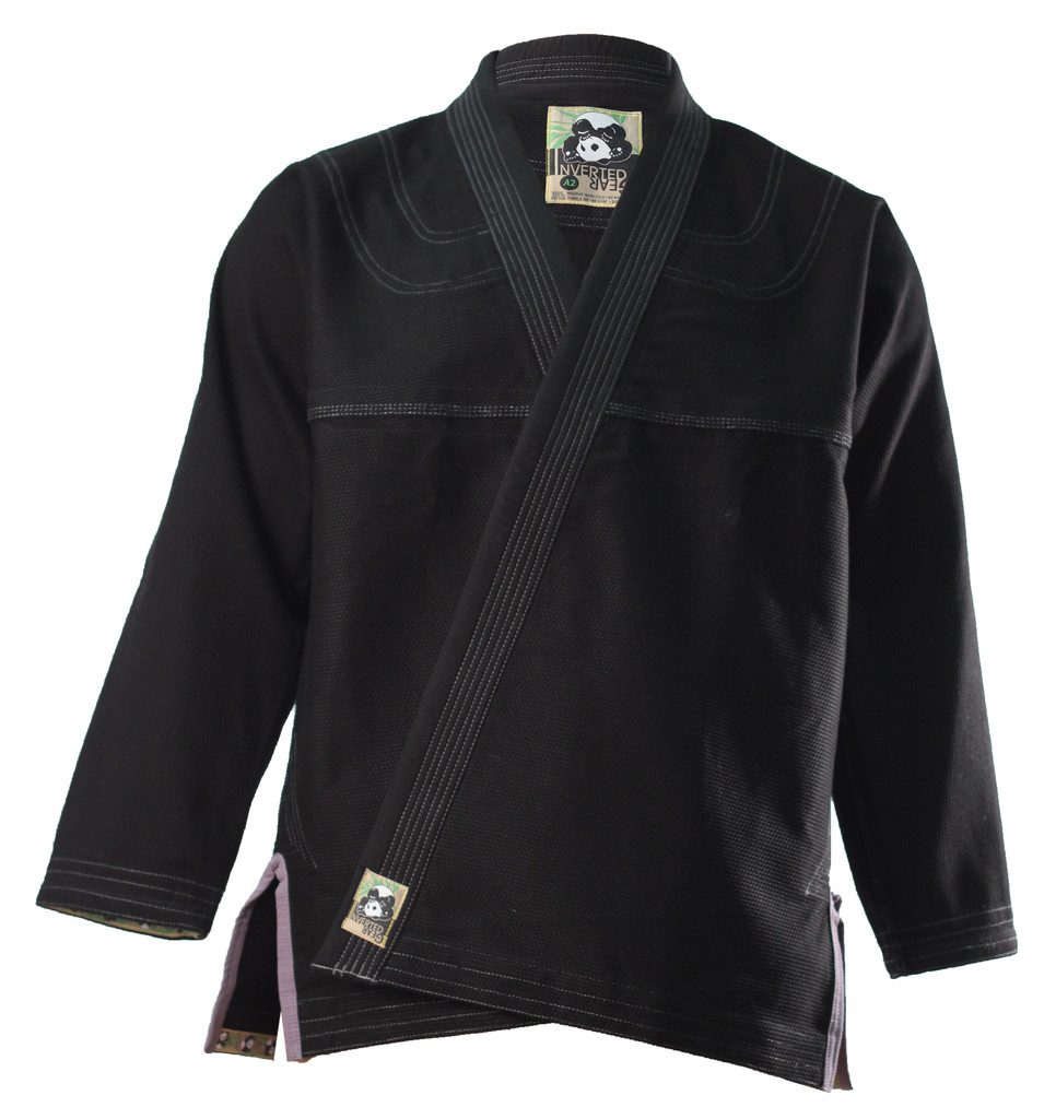 inverted gear panda 2 0 black a1 only the gi hive
