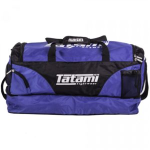 Tatami Super Kit Bag