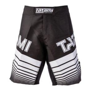 IBJJF Shorts