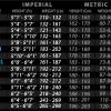 Mens_Gi_Size_Chart