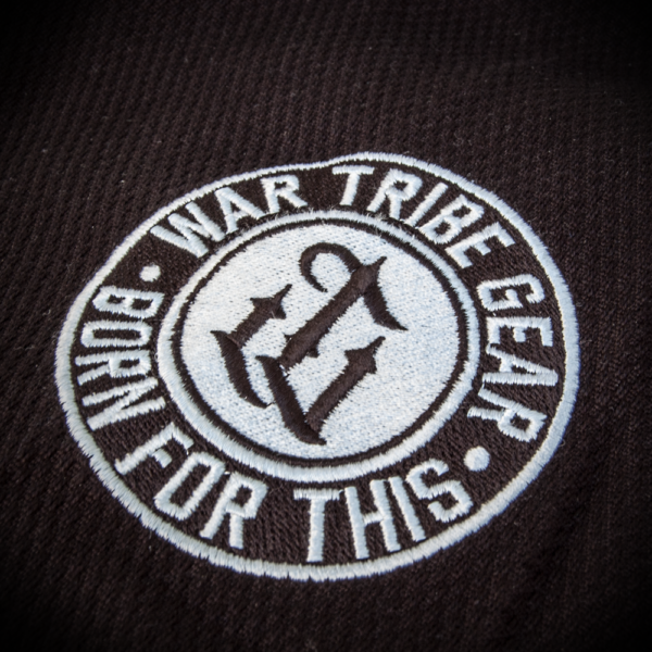 War Tribe Gear