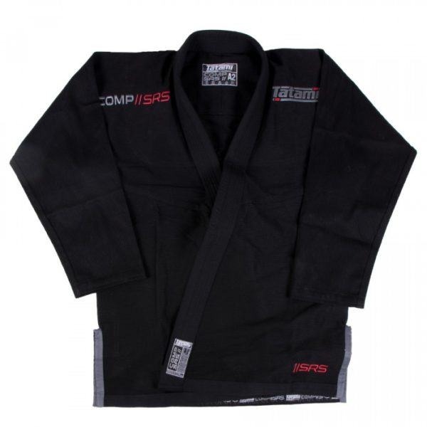 Tatami Competition Series BJJ Gi