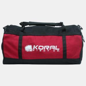 Koral Duffel Bag