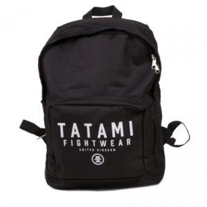 Tatami Basic BJJ Back Pack