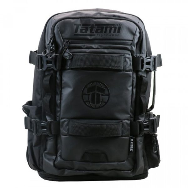 Tatami Omega Backpack