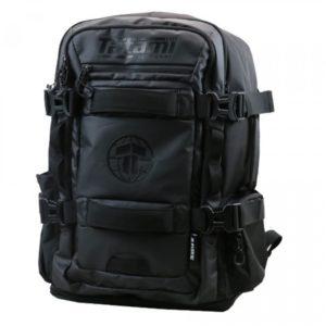 Tatami Omega BJJ Gear Bag