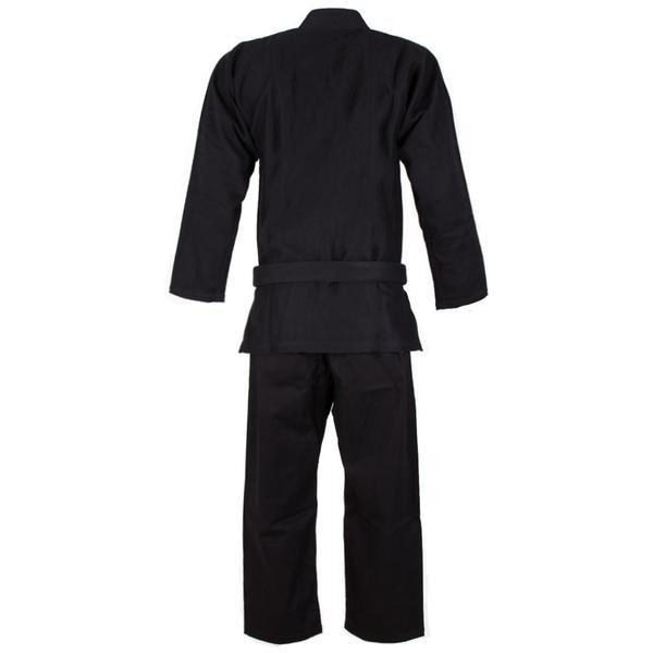 Tatami Nova Grappling Uniform Canada