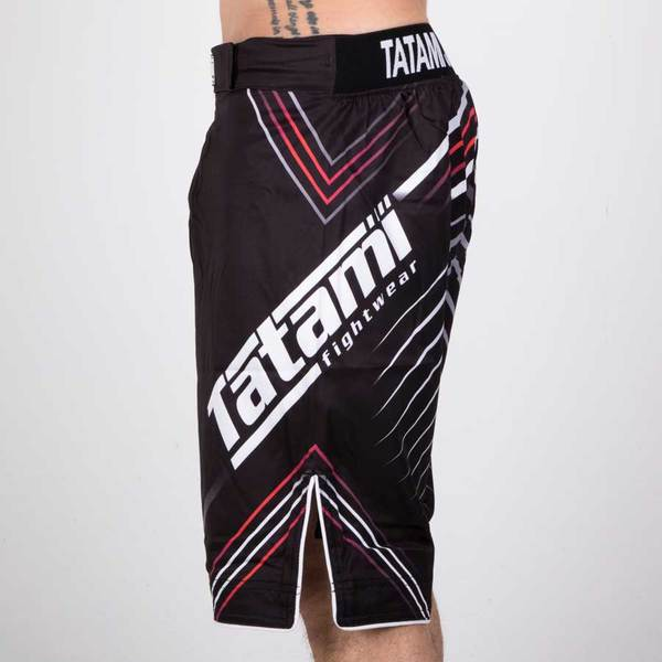 Tatami Fight Shorts
