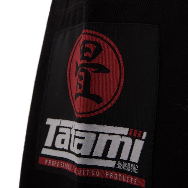 Ontario BJJ Shop Tatami Nova