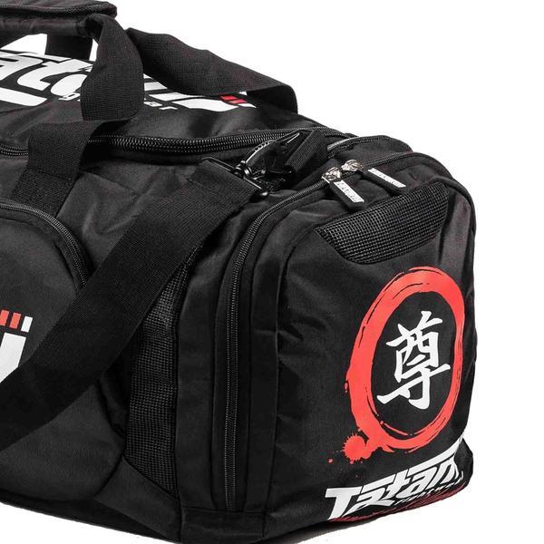 BJJ Gym Bag In Canada